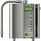 Leveluk SD501 Platinum