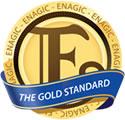 logo_goldstandard